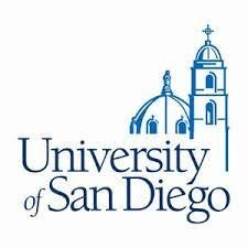 ACS Webmail Login – Let There Be Light in Your University Life with the UCSD Email Login