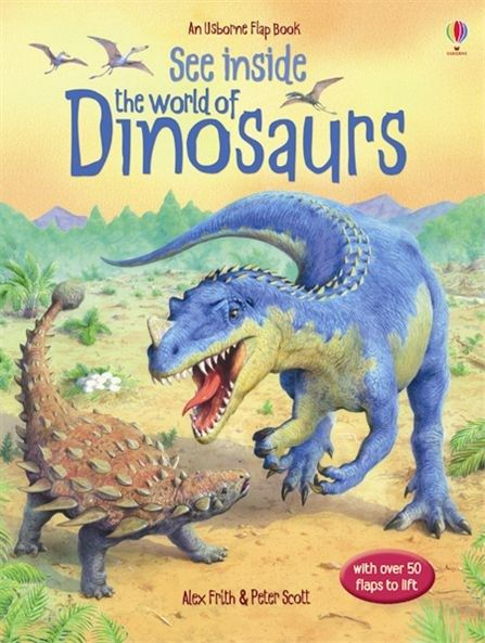 find out more about ucsee inside the world of dinosaursud write a review with disea tu habitacion online