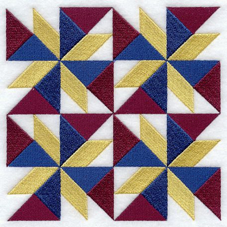 Pin By Chen Marsiano On NATIVE AMERICAN Pinterest Quilts Quilt Classy Native American Quilt Patterns