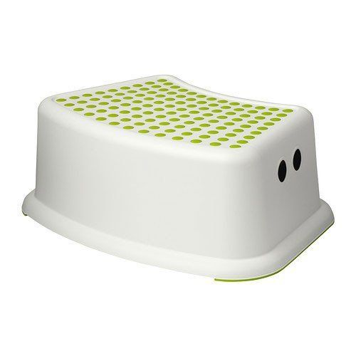 step stool for toddlers