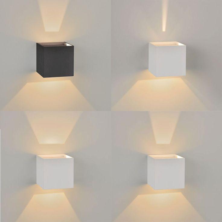 1000 images about s luce die marke von skapetze on. Black Bedroom Furniture Sets. Home Design Ideas
