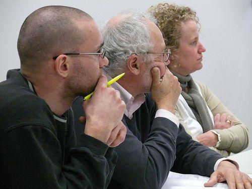 Doit-on imposer une formation continue aux enseignants? - http://rire.ctreq.qc.ca/2014/03/fc_enseignants/
