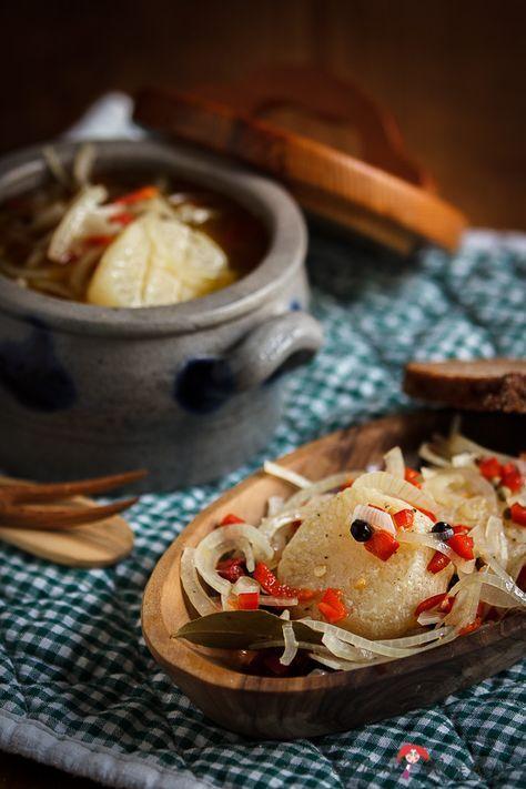 Mit diesem Klassiker ist es leicht, zu Hause Dein eigenes Wiesn-Fest zu feiern. Marinierter Harzer-Käse ist einfach ein Muss für eine goldrichtige bayrische Brotzeit und ein unvergleichliches Geschmackserlebnis.