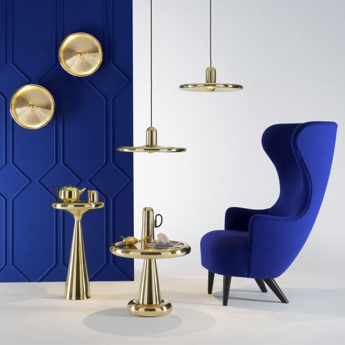 http://www.thelollipopshoppe.co.uk/products/tables/low-tables/tom-dixon-spun-tall-table