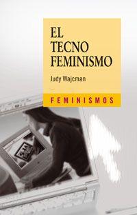 En la nueva época de información digital, las mujeres están muy involucradas y presentes en el ciberespacio aunque la tecnología se ha considerado muy masculino tradicionalmente. Este libro considera cómo la relación entre la mujer y la maquina va cambiando con las avanzas tecnológicas y desglosa la naturaleza en la que las tecnologías tienen género en general.