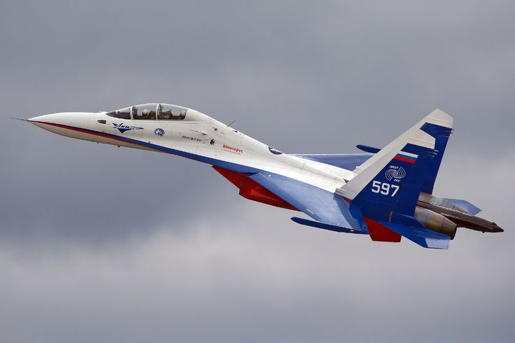 sukhoi wallpapers: Sukhoi ~ celwall.com Technology Wallpapers Inspiration