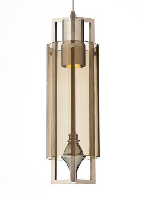 Pendant lights on the web 1019 pinterest projekt pendant light from tech lighting mozeypictures Gallery