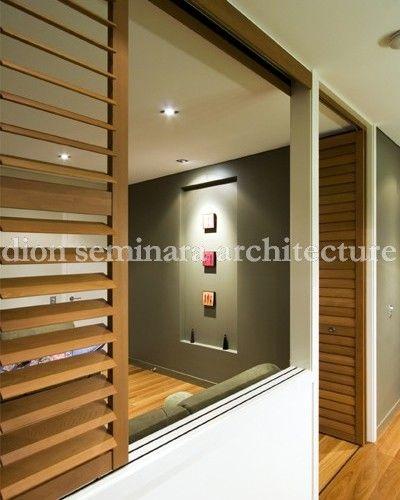 Architects North Lakes | New Home Design | dion seminara architecture