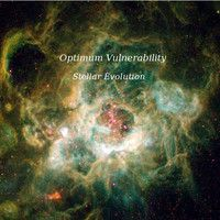 Stellar Evolution by Optimum Vulnerability on SoundCloud