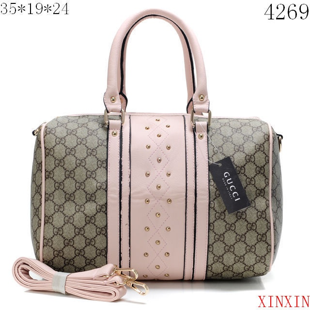 wholesale louis vuitton bags for cheap