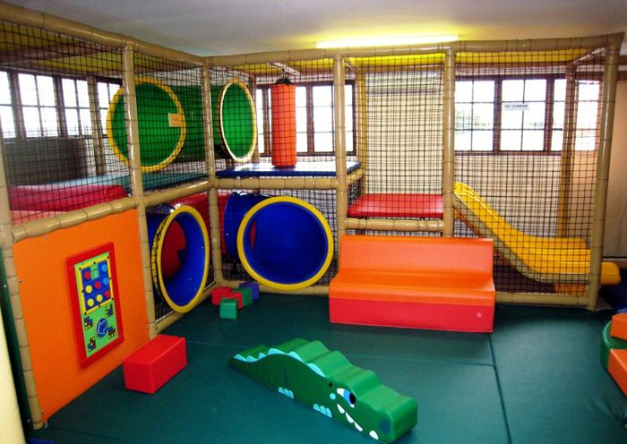 43 best baby jungle gym images on pinterest baby jungle