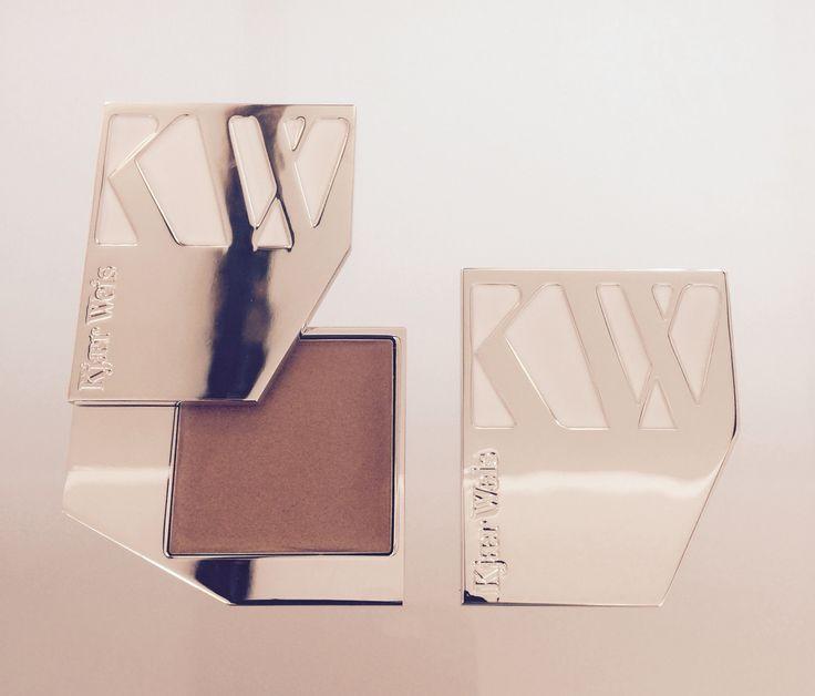 Kjær Weis Highlighter