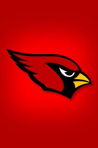 Arizona Cardinals Az Cardinals Pinterest The O