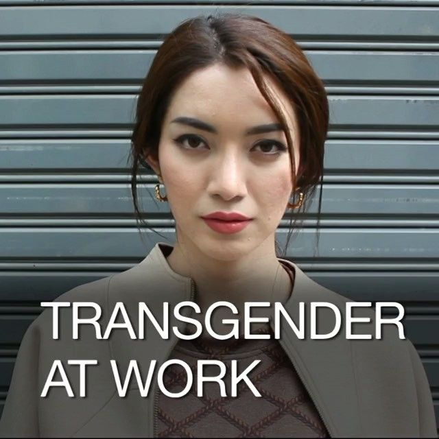 5 MAY: An estimated 15m men and women in the world are transgender and they face daily challenges. The BBC looks at how some are breaking social barriers in the workplace by becoming models or even joining the police force. Find out more: http://bbc.in/changingtherules #Transgender #BBCWorldService #India #Thailand #Models #Police #Volunteering #SocialEnterprise #ChangingTheRules by bbcnews