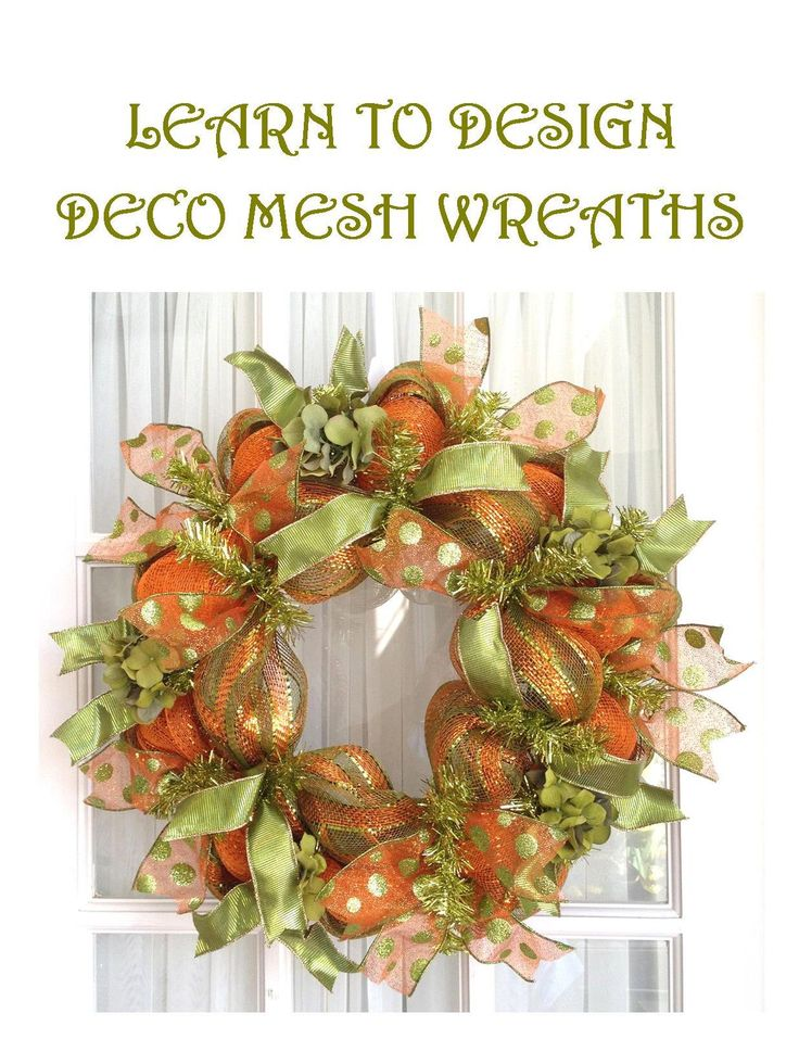 deco mesh wreaths for sale my ebook learn to design deco mesh wreaths for sale - Fall Decorations For Sale