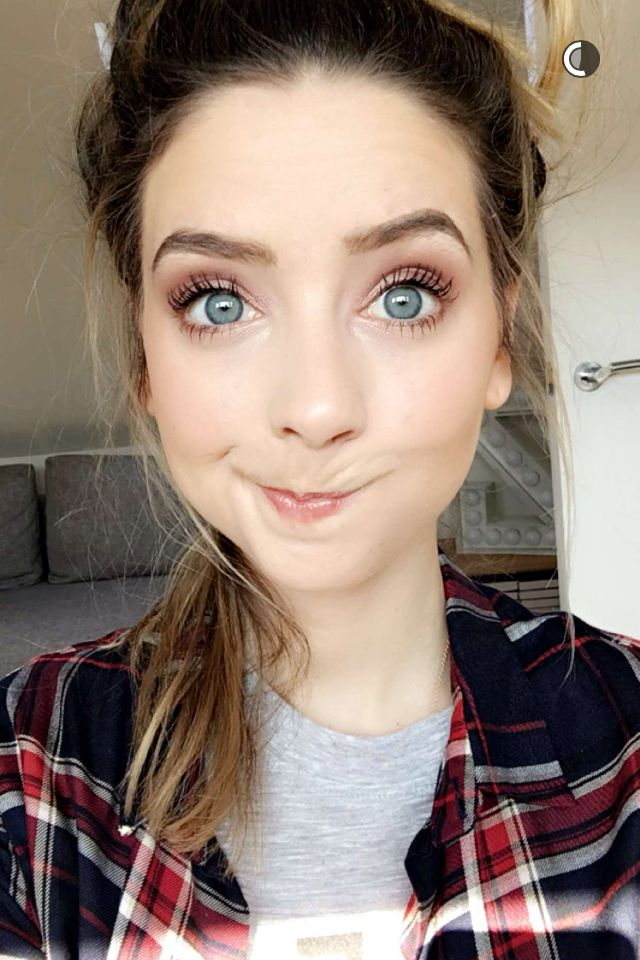 1020 best Zoella images on Pinterest | Zoella beauty, Hair and Zoe ...
