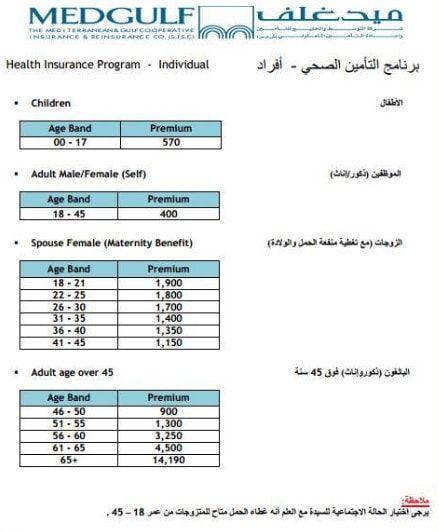 ارخص شركات التأمين الطبي المعتمدة في السعودية للافراد والمقيمين والعمالة المنزلية سنتحدث عن Health Insurance Companies Cheap Health Insurance Health Insurance