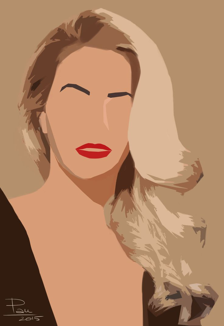 Rita Ora, Rita, Ora, ilustración, wacom