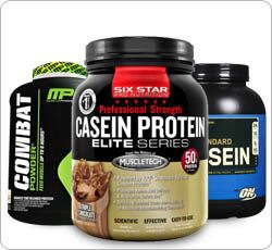 http://www.indiasupplement.com/protein-supplements