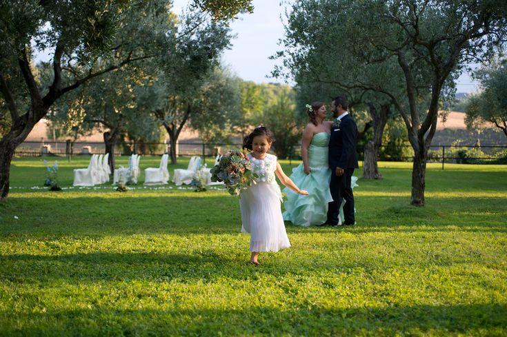 Il blog di una Wedding Planner Wedding planner, Planner