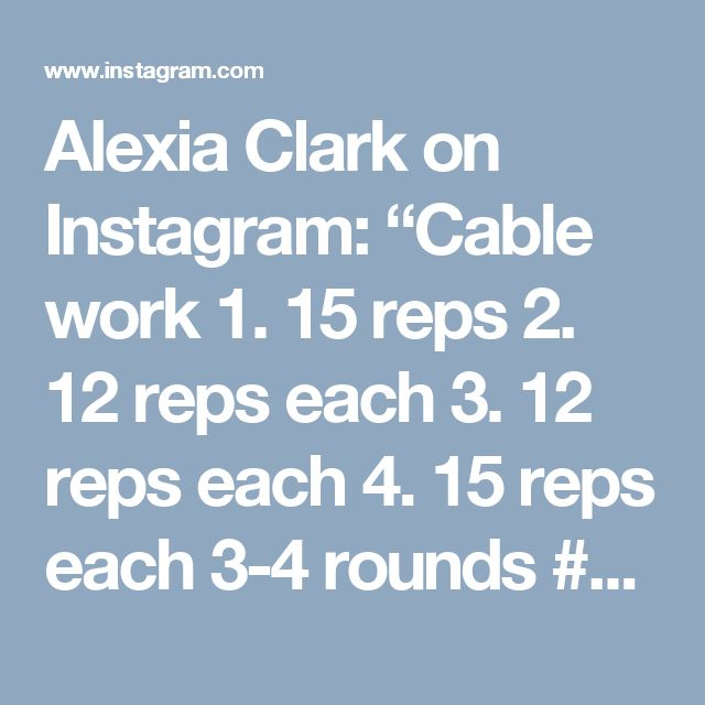 59 best did it!!!!!! images on Pinterest Exercise routines - stronglifts spreadsheet
