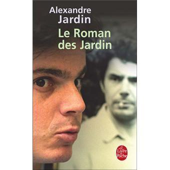 17 meilleures images propos de a lire sur pinterest for Alexandre jardin fanfan roman