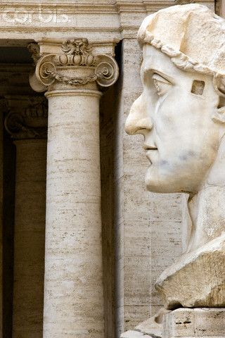 268 best roman emperors portraits and images images on