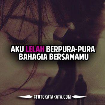 Gambar Kata Kata Cinta Sedih Putus Cinta dan Galau 2015 - http://www.fotokatakata.com/gambar-kata-kata-cinta-sedih-putus-cinta-dan-galau.html