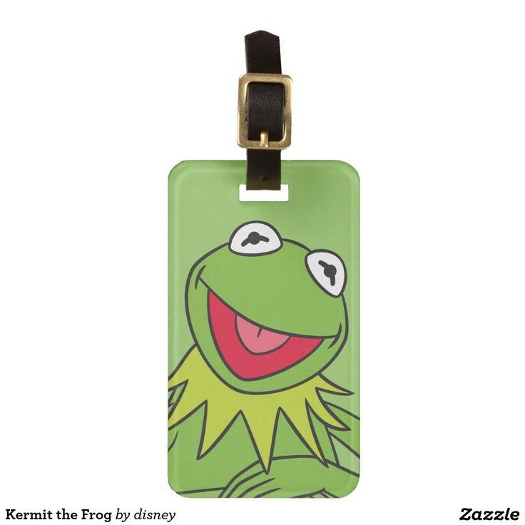 The 25 best Kermit la rana ideas on Pinterest  Ranas Ranas de