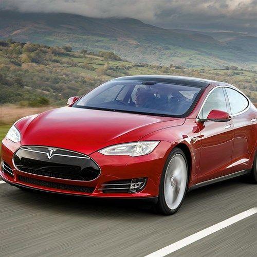 Motori: #Tesla #Model S #P85D raggiunto l'accordo con i clienti norvegesi delusi (link: http://ift.tt/2hzytGZ )
