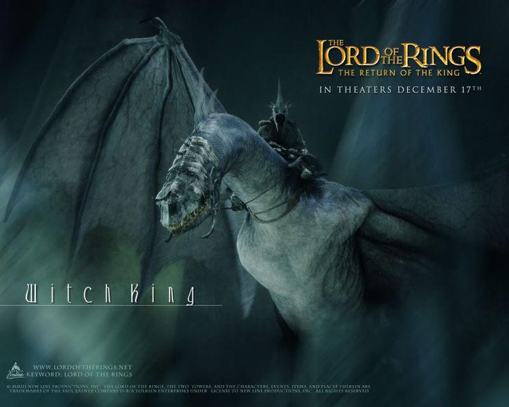 lord rings
