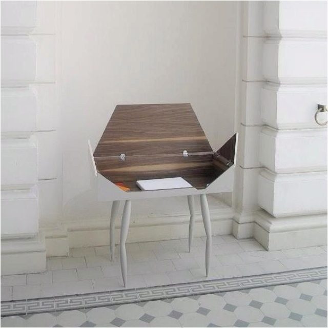 11 Best Modular Tables Images On Pinterest Chairs Cloud