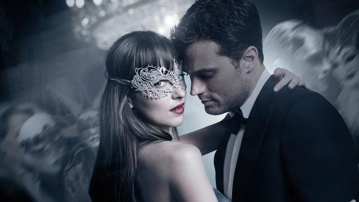 Fifty Shades Darker Full Movie Watch Fifty Shades Darker 2017 Full Movie Online Fifty Shades Darker 2017 Full Movie Streaming Online in HD-720p Video Quality Fifty Shades Darker 2017 Full Movie Where to Download Fifty Shades Darker 2017 Full Movie ? Watch Fifty Shades Darker Full Movie Watch Fifty Shades Darker Full Movie Online Watch Fifty Shades Darker Full Movie HD 1080p Fifty Shades Darker 2017 Full Movie
