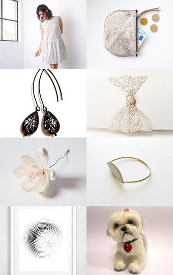 Finds by Adi Almog on Etsy--Pinned with TreasuryPin.com