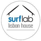 SurfLab Lisbon House very near airport book on hostelworld.com