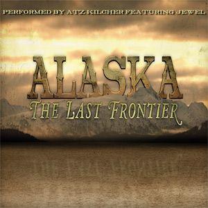 Eve Kilcher Homer Alaska