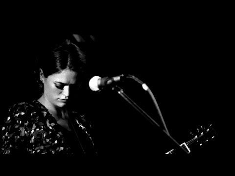 Siobhan Wilson - All Dressed Up