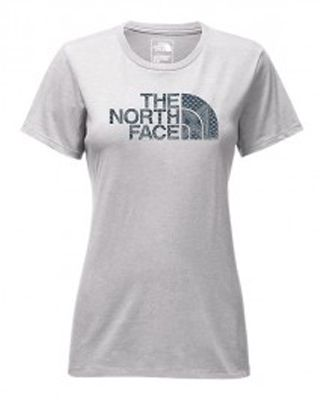 c20c23aa12 The north face women's s/s half dome crew tee nf0a3k9x3ve | Summer ...