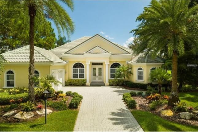 4 Bed Property For Sale, 8015 Warwick Gardens Ln, University Park, Florida, 34201, United States Of America, with price US$1,240,000. #Property #Sale #8015 #Warwick #Gardens #University #Park #Florida #34201 #United #States #America