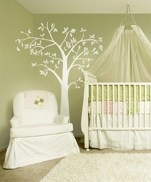 11 best Wall decals images on Pinterest | Murals, Child room and Vinyls