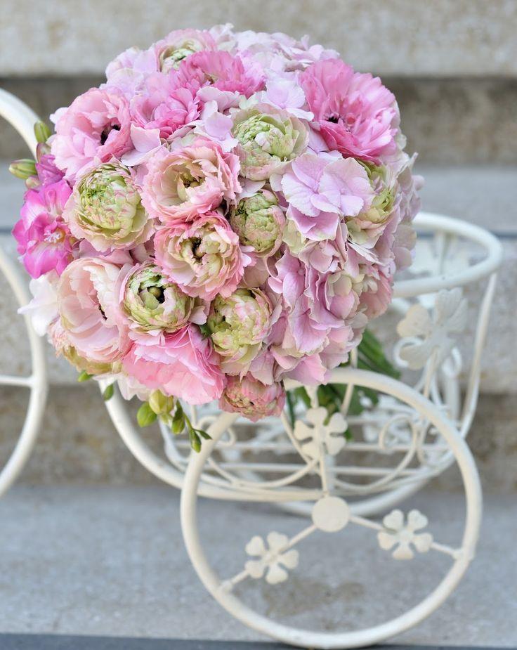 Flowers Garden Weddings: