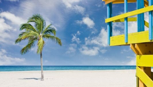 UV Vodka | Staycation Vacation Sweepstakes | Ends 4/30