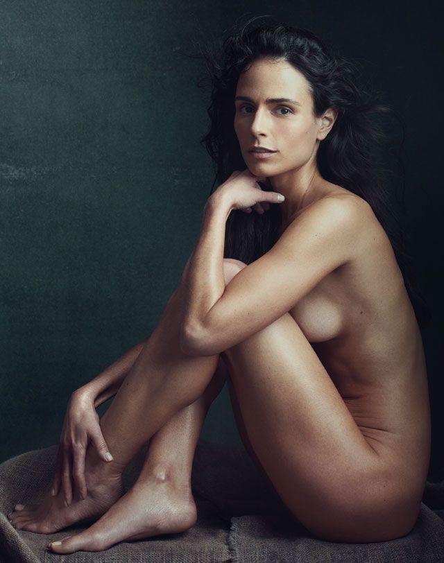 Nude art on nippal remarkable, very