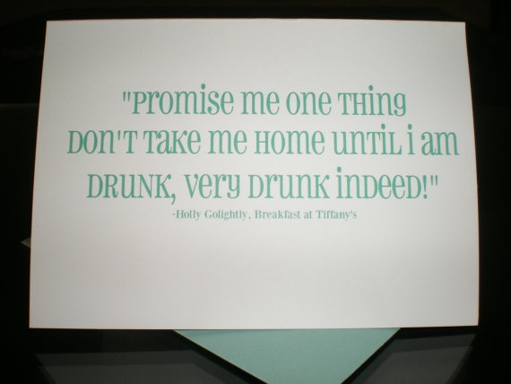 #bachelorette invites #tiffanys