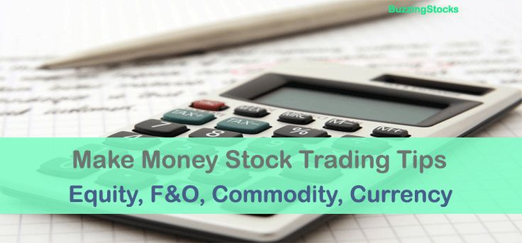 Most of the global markets are trading in red suggesting Nifty, Sensex, and other indices to open with a flat note. Nifty has strong resistance at 9945 and closing above this level will open the do…