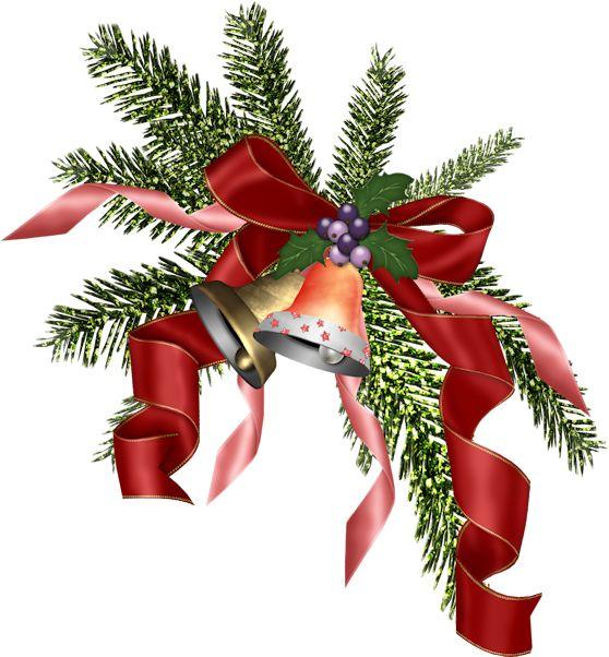 Добрый день, дорогие мои друзья. Зима – это торжественное состояние души. Белое покрывало снега, снежные шапки на деревьях, искрящиеся сосульки на крышах, - все это создает приподнятое, веселое настроение. Природа выглядит нарядно и изящно. Скоро Новый год. Что он принесет нам? Дорогие друзья, проходите, посмотрите какие замечательные товары мы для вас подготовили. Наши м…