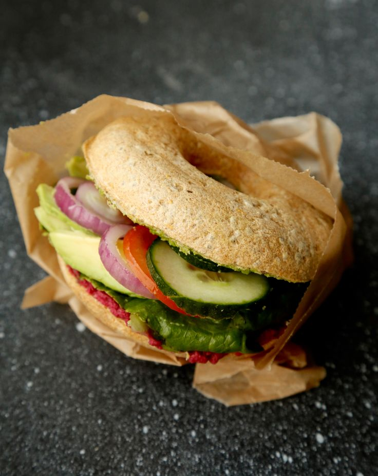 opskrift-de-bedste-glutenfri-bagels-hoejt-proteinindhold-1-5