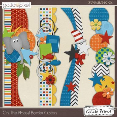 Great web site....must look at later...Border ideas and so much more