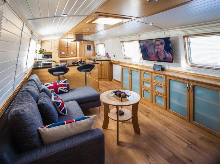 best 25 houseboat decor ideas on pinterest