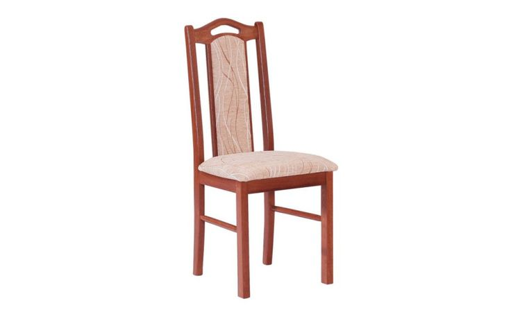 Jídelní židle STRAKOŠ B IX